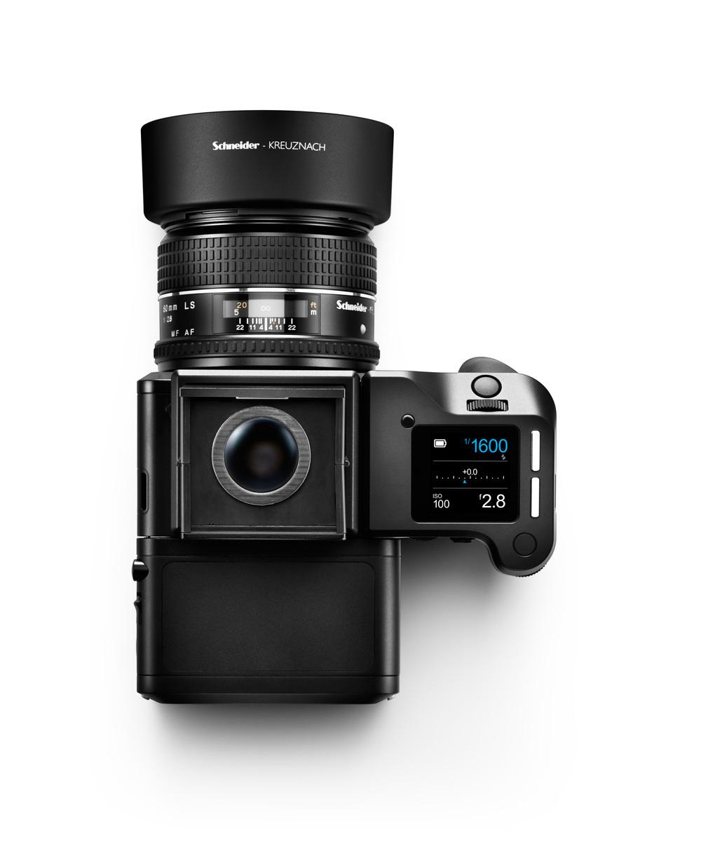 BIG_XF-waist-IQ3-80MP-80mmLS-topview_edit.jpg