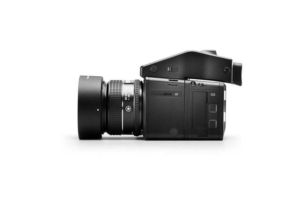 XF_G5-IQ3-80MP-80mmLS-side-IQ3badge.jpg