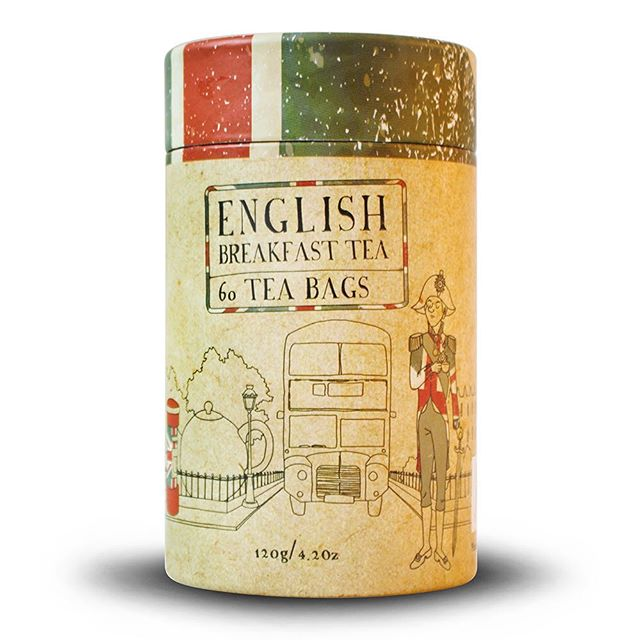 Check out our new range of tea gifts available at Amazon Uk 🇬🇧 , Germany 🇩🇪 , France 🇫🇷 , Italy 🇮🇹 and Spain 🇪🇸 #teagift #tea #charbrew #madeinnature #gift #british #bestofbritish