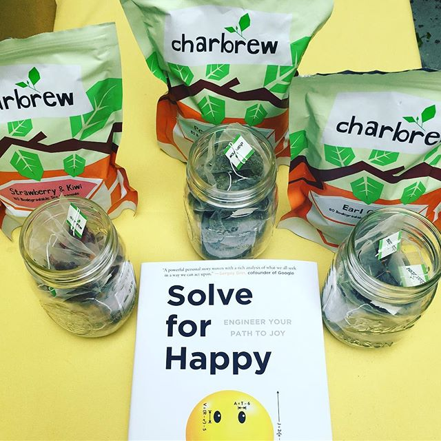 One more day of the @solve.for.happy workshop! Dm if you want to participate! #solveforhappy #joyful #joy #workshops #charbrew