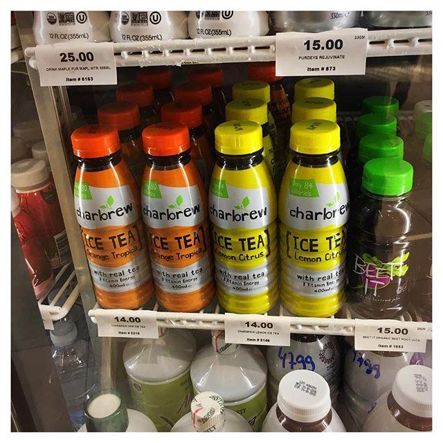 Turning Up The Heat This Summer, Charbrew spotted in @hollandandbarrett Dubai  #uae #dubai #hollandandbarrett #summersun #middleeast #healthyliving #fitfam #ukcompany #startuplife