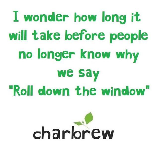 🤔 #ponderland #ponder #theyseemerollin #90schild #charbrew #madeinnature #fblogger
