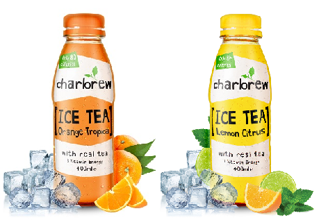 ice tea duo pic.png