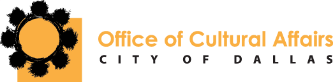 OFFICE OF CULTURAL AFFAIRS CITY OF DALLAS