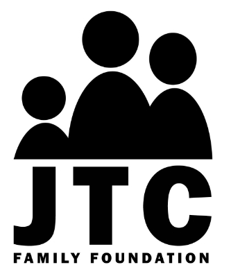 JTC FAMILY FOUNDATION