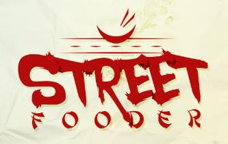 STREET FOODER CATERING