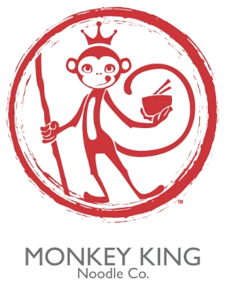 MONKEY KING NOODLE CO.