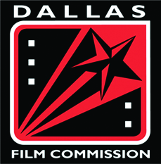 DALLAS FILM COMMISSION