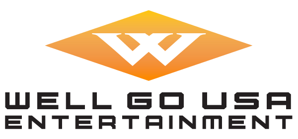 We are proud to welcome back WELL GO USA ENTERTAINMENT for another year as our presenting sponsor and for helping us get some incredible films to add to our program this year.
