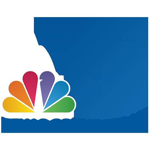 NBC5 DFW