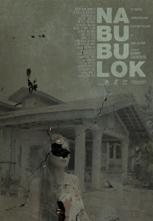 THE DECAYING (NABUBULOK) | PHILIPPINES | CRIME