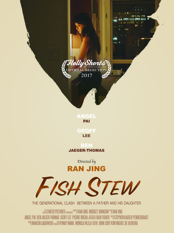 FishStew.jpg