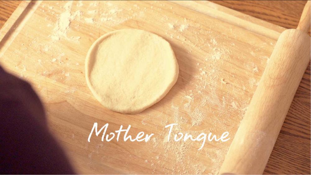 MotherTongue.jpg