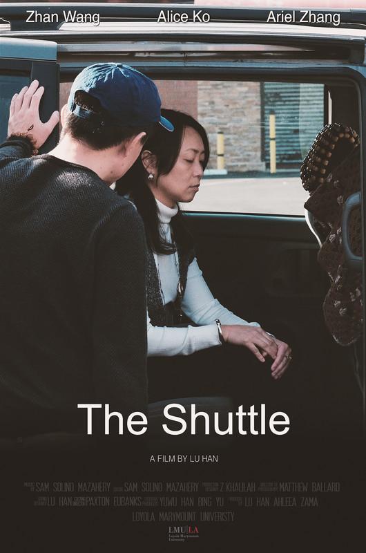 The Shuttle_revised_poster_0920.jpg