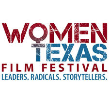 Women Tex Film Fest.jpg
