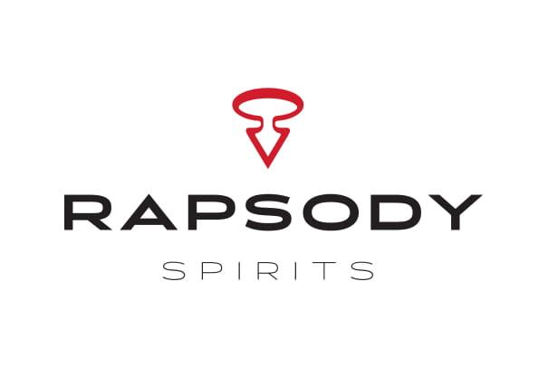 Rapsody Logo_1-1.jpg