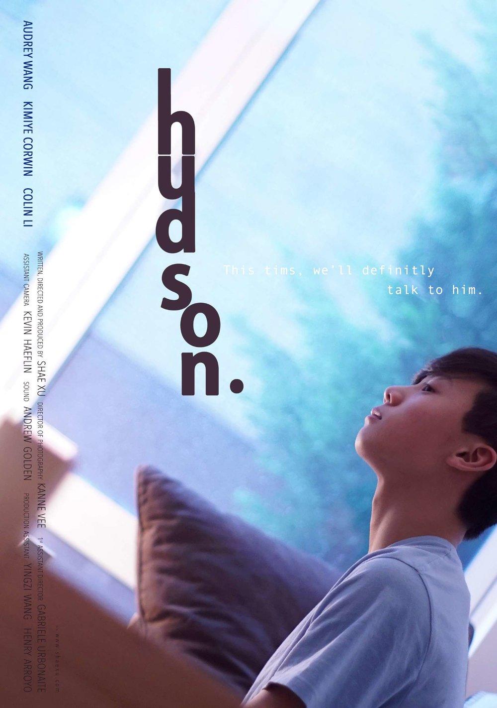 HUDSON-Poster.jpg
