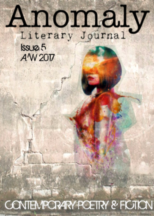 Anomaly Literary Journal Issue 5.png