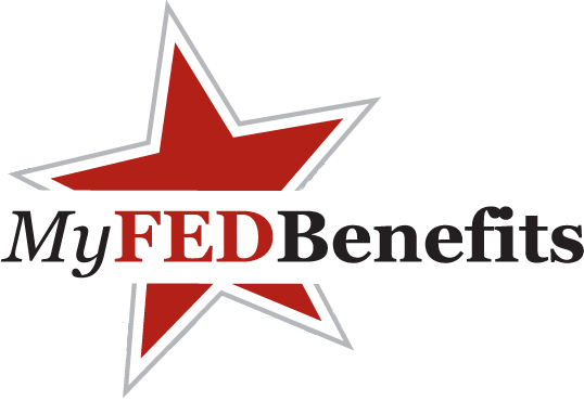 myfedbenefits-logo.png