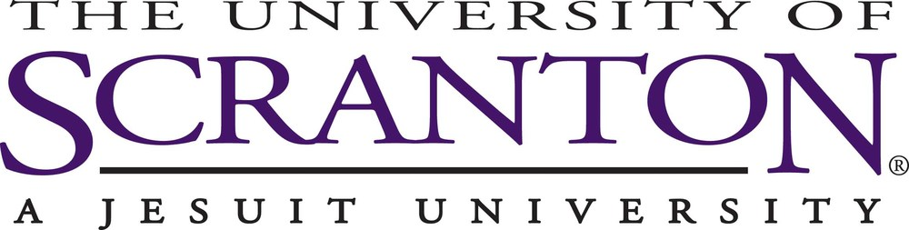 University-of-Scranton-Logo.jpg