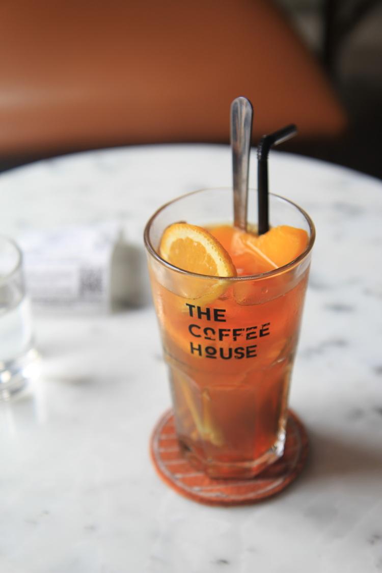 the coffee house 2.jpeg
