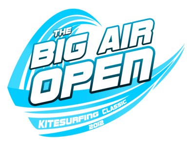 The Big Air Open