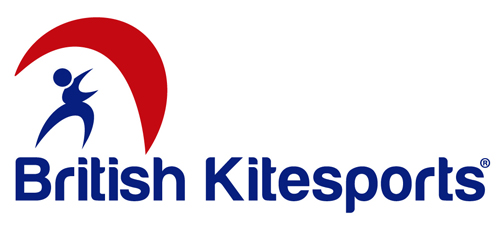 British Kitesports Association