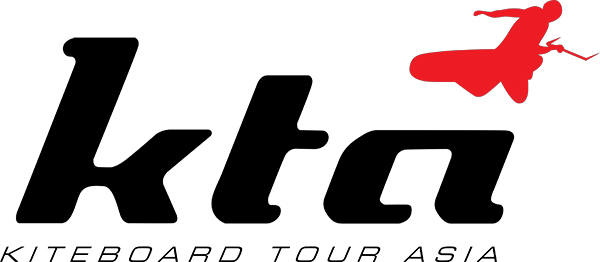 Kite Tour Asia
