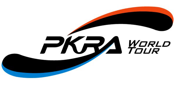 Professional Kite Riders Association World Tour