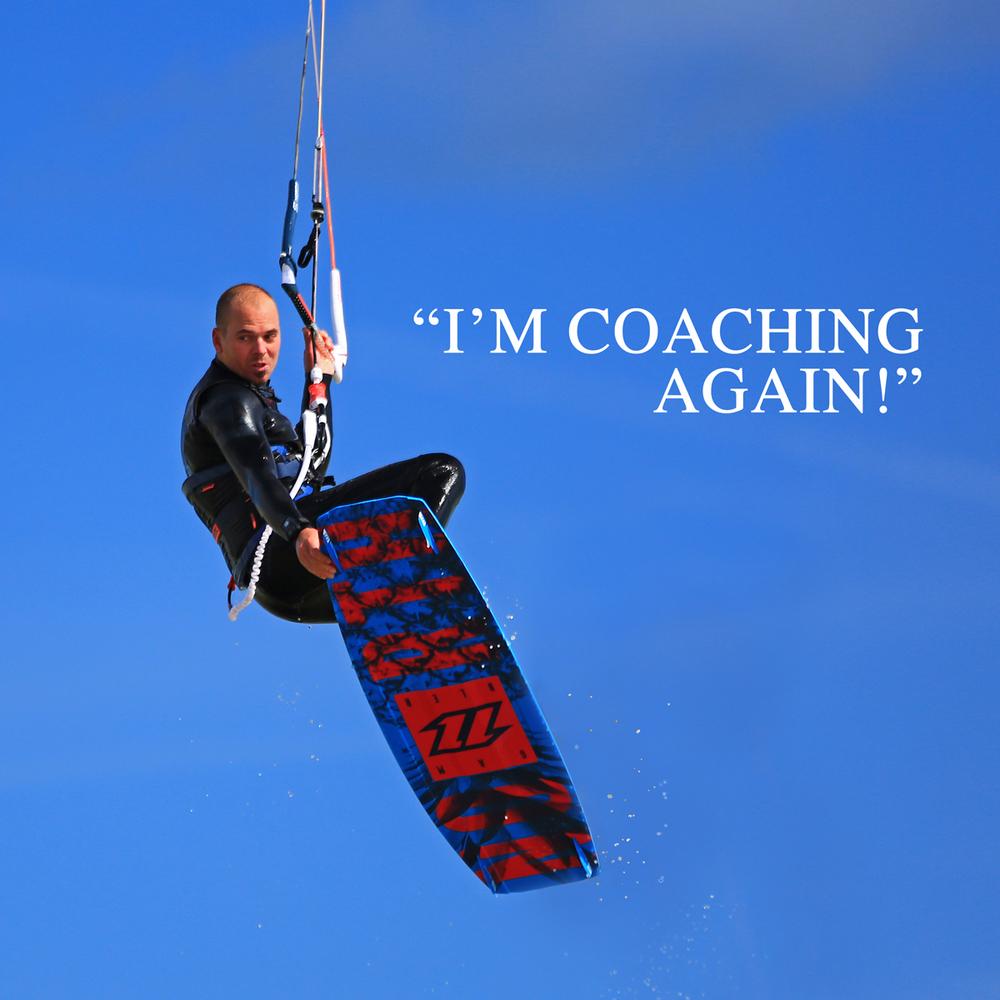 coachingagain.jpg