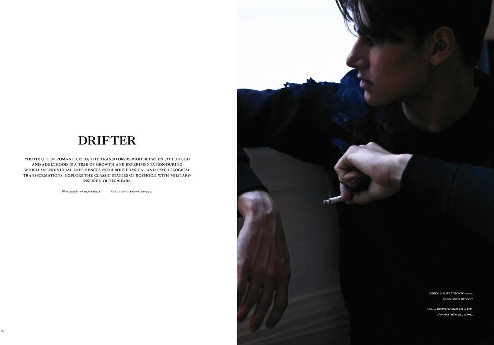 Drifter-1.jpg