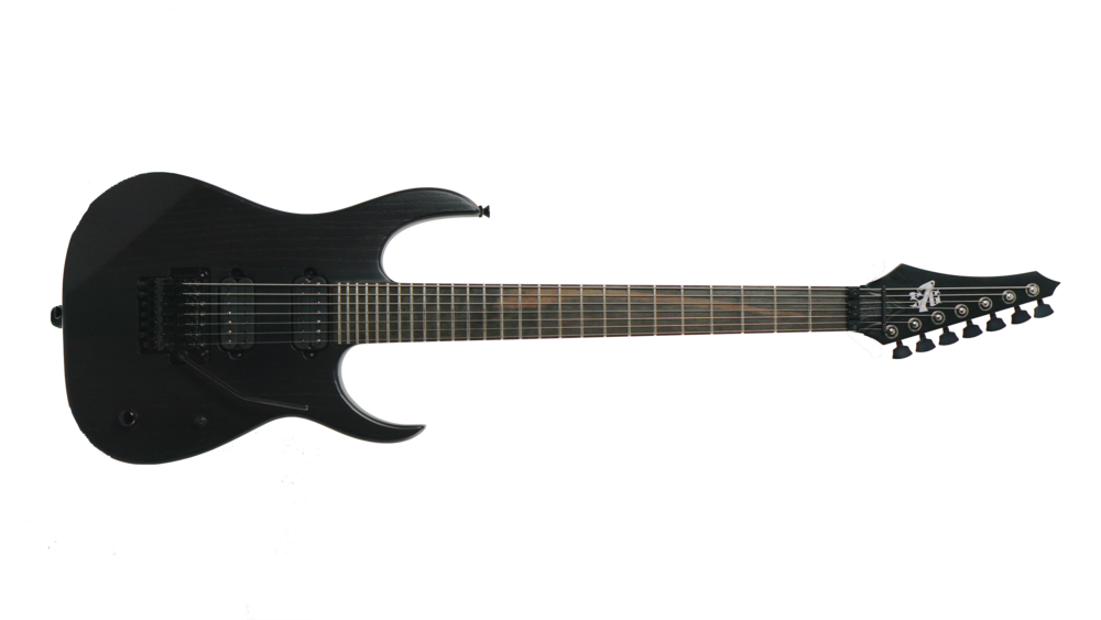 Cobra7.png