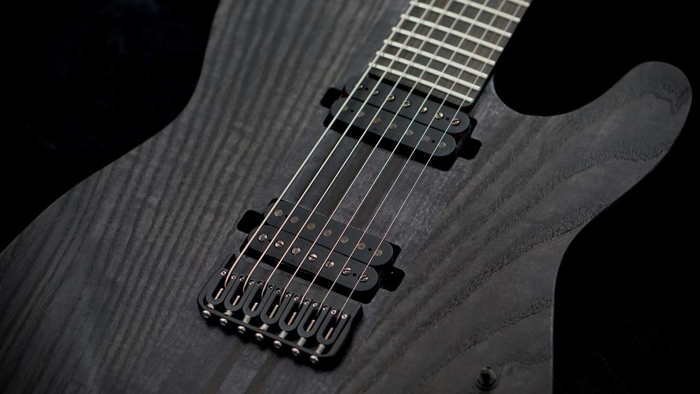 S7G 7 String Viper