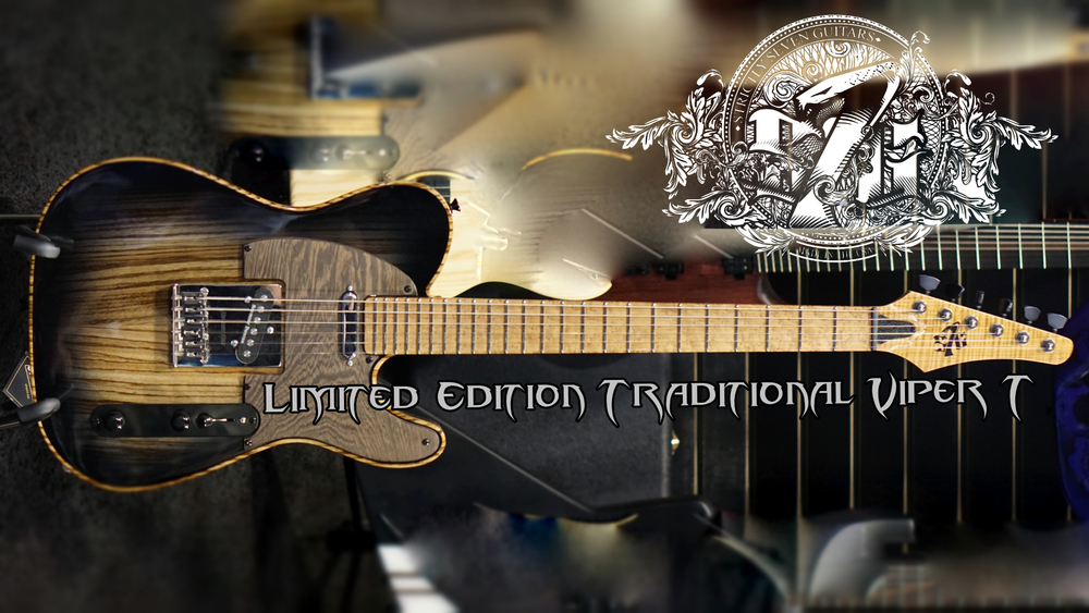 S7G LIMITED EDITION TRADITIONAL VIPER T GUITAR.jpg