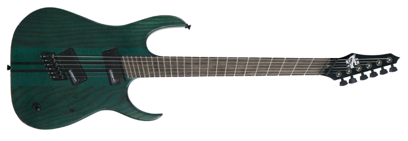 s7g-cobra-fan-fret