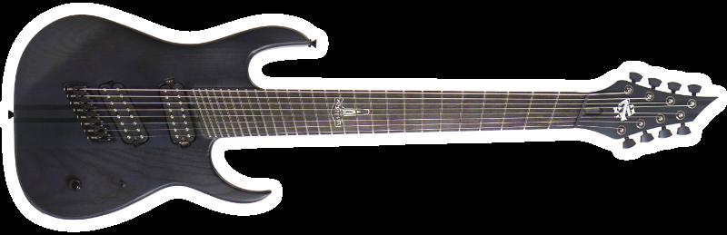 s7g-warhammer