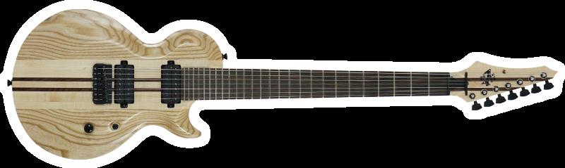 s7g-viper-sc
