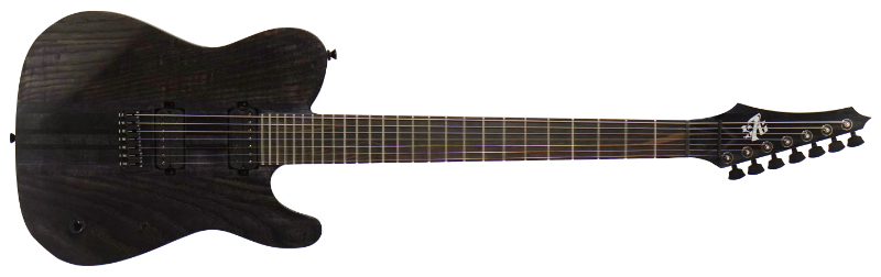 s7g-viper-t-modern