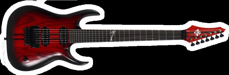 s7g-cobra-ultra-carve
