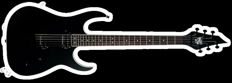 s7g-cobra-ks