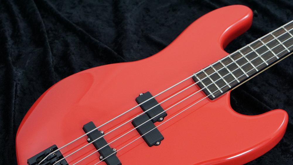 Bass_Pink_4 - 3.jpg