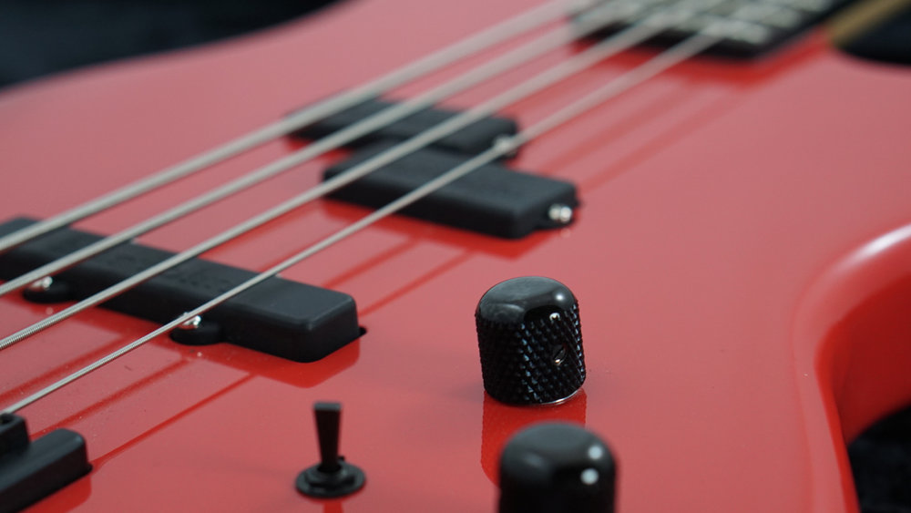 Bass_Pink_4 - 5.jpg