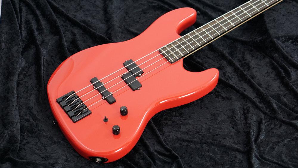 Bass_Pink_4 - 4.jpg