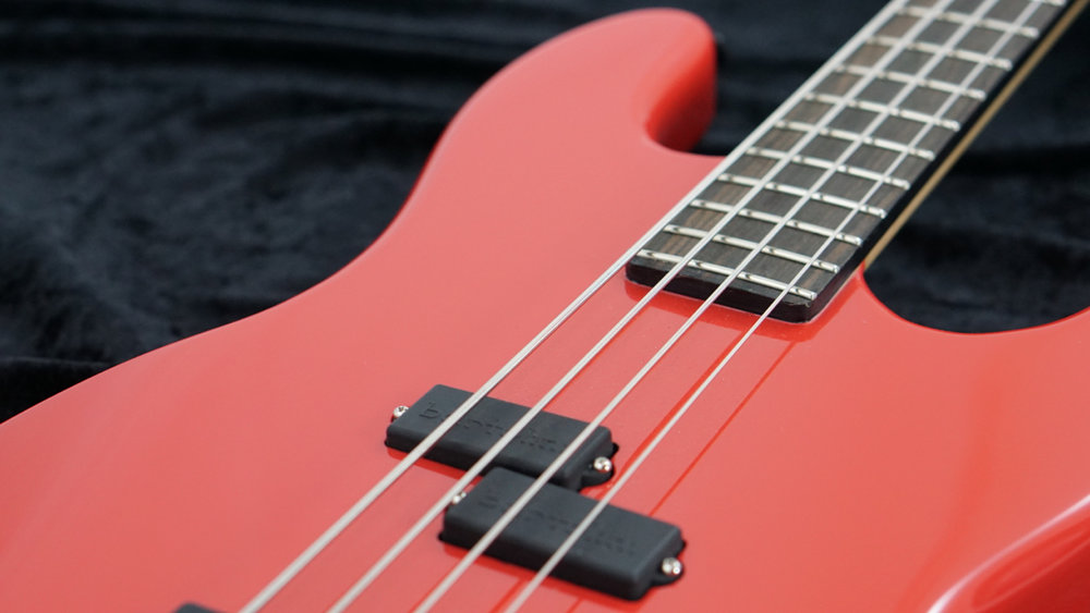 Bass_Pink_4 - 6.jpg