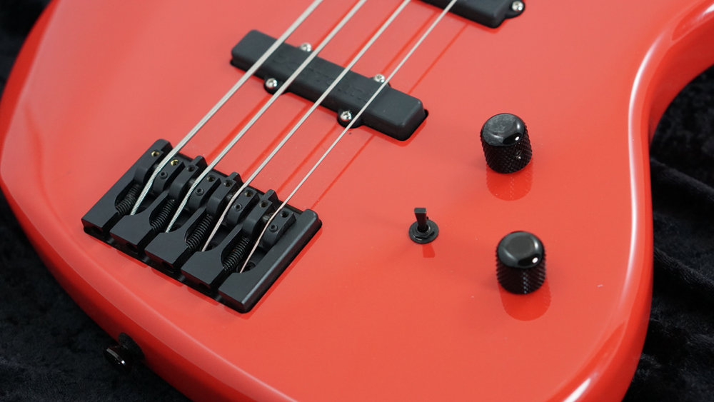 Bass_Pink_4 - 7.jpg