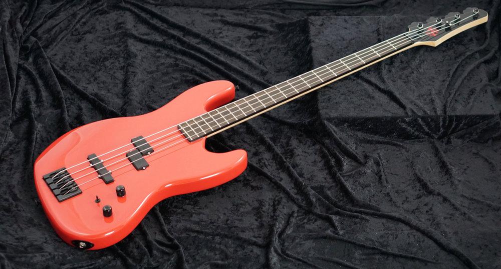 Bass_Pink_4 - 1.jpg