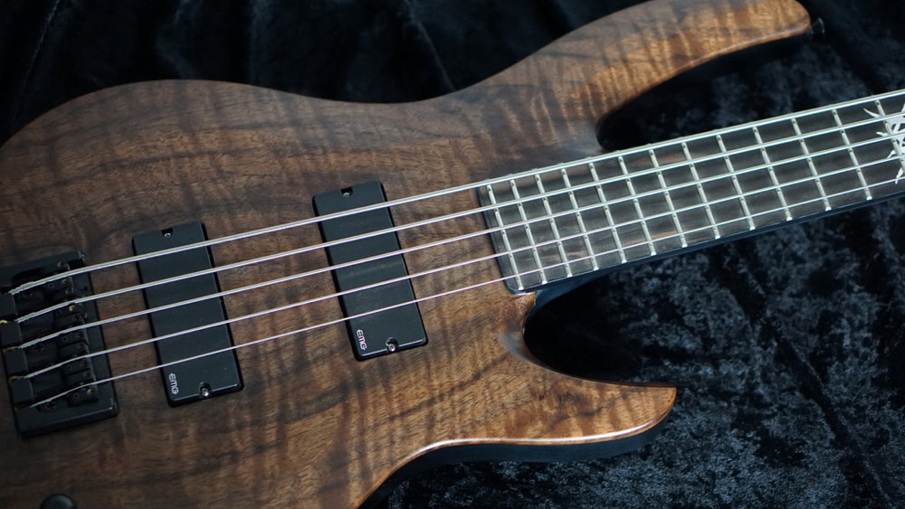 Bass_Walnut_5 - 4.jpg