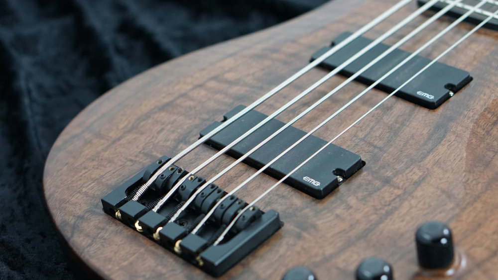 Bass_Walnut_5 - 6.jpg