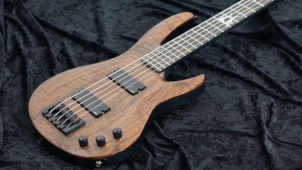 Bass_Walnut_5 - 7.jpg