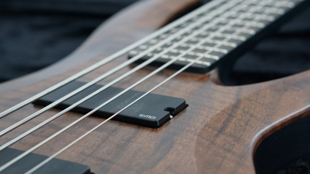 Bass_Walnut_5 - 10.jpg